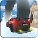 Car Extreme Stunt Game 2020 - Mega Ramp Jumping Download for PC Windows 10/8/7