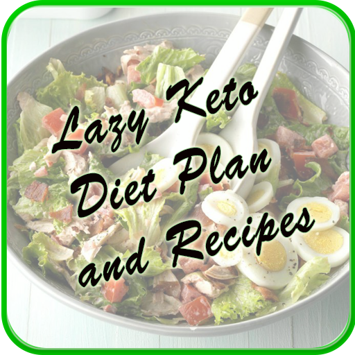 revisiones de la aplicación de dieta keto