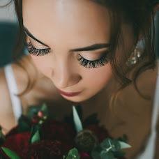 Wedding photographer Olga Artemova (LilOlly). Photo of 03.08.2017