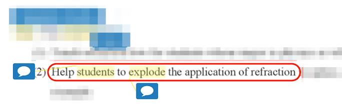 Explode?