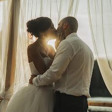 Wedding photographer Aleksandr Margolin (amargoli). Photo of 26.10.2015