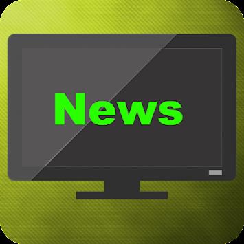 Kannada TV - News, Movies guide & Live TV APK Latest Version
