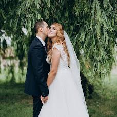 Wedding photographer Oleg Yarovka (uleh). Photo of 29.05.2018