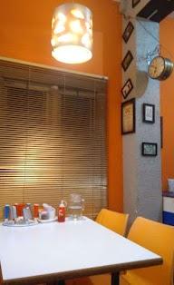 Tannus Kitchen photo 8