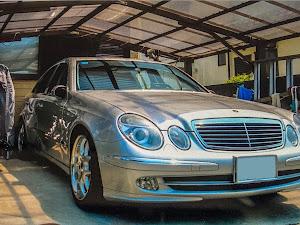 911  Carrera Sのカスタム事例画像 FLHXSEさんの2020年03月29日18:08の投稿