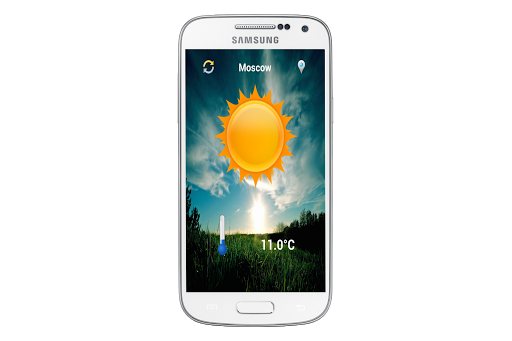 玩免費天氣APP|下載毎日の天気 app不用錢|硬是要APP