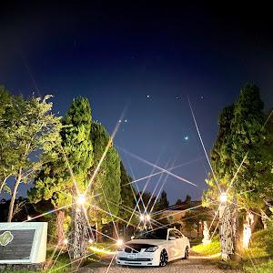 5シリーズ セダン  E60のカスタム事例画像 チャンmakoさんの2020年10月01日07:39の投稿