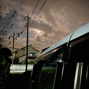 Nボックス JF1のカスタム事例画像 花蓮さんの2020年10月30日19:58の投稿