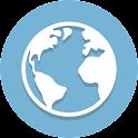 원자력발전소바로알기 icon