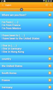 Learn Fun English LL Pro v2.7