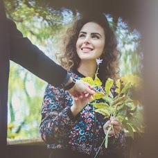 Wedding photographer Mariya Zhukova (phmariam). Photo of 08.12.2015