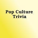 Pop Culture Trivia icon