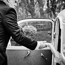 Photographe de mariage Philippe Nieus (philippenieus). Photo du 28.08.2015