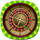 Roulette FREE 2017