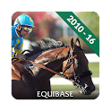 Equibase Racing Yearbook icon