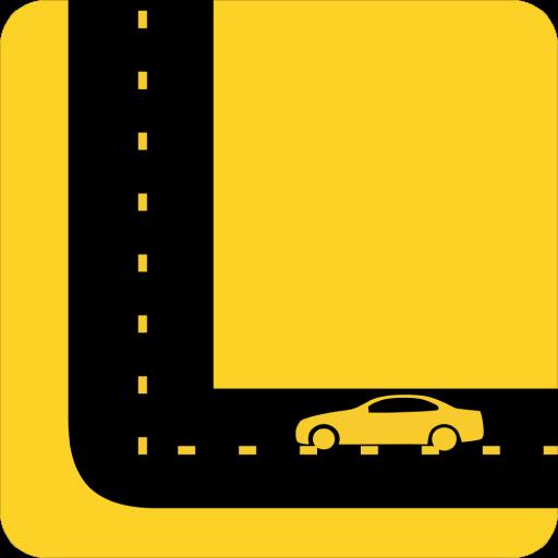 Lakeway Car Service