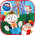Fun Fair file APK Free for PC, smart TV Download