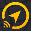 Scout GPS Link icon