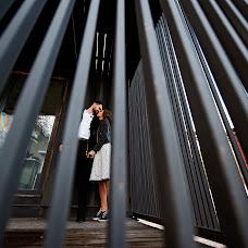 Fotógrafo de bodas Natalya Petrova (Miraza). Foto del 14.05.2017