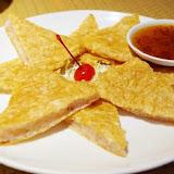 皇城泰緬餐廳(高雄博愛店)