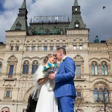 Wedding photographer Denis Bondarenko (e2e4). Photo of 13.11.2014