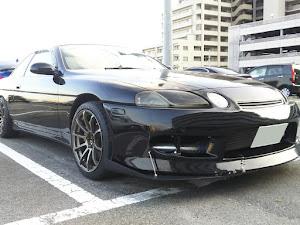 ソアラ JZZ30 2.5 GT-Tのカスタム事例画像 わくさんの2019年07月12日19:08の投稿