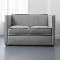 Sofa Set Ideas icon