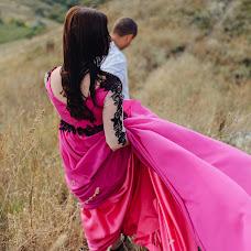 Wedding photographer Yuriy Dinovskiy (Dinovskiy). Photo of 13.09.2018