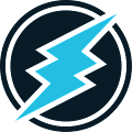 Electroneum download