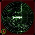 GO Maps for Gojek