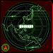 GO Maps for Gojek icon