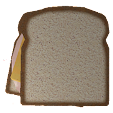 Sandwich Si.. file APK for Gaming PC/PS3/PS4 Smart TV