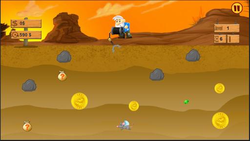 Gold Miner  screenshots EasyGameCheats.pro 2