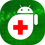 System repair for Android