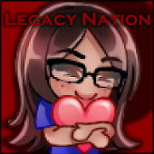 Legacy Nation