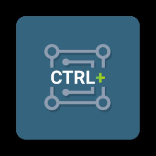 Ctrl+DJI - Apps on Google Play