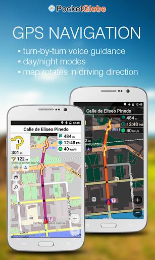 玩免費旅遊APP|下載日本北海道 離線GPS app不用錢|硬是要APP