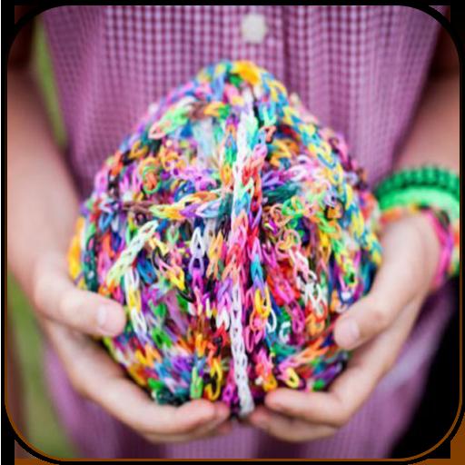 娛樂App|歯茎のバレンタインのアイデア LOGO-3C達人阿輝的APP