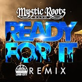 Ready For It (Loud City Remix)