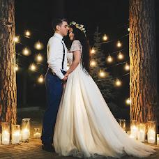 Wedding photographer Aleksey Vasilev (airyphoto). Photo of 18.02.2018