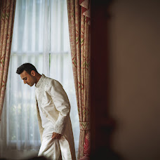 Wedding photographer Gagan Sharma (sharma). Photo of 27.12.2014