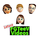 Download FGTeeV Videos: Latest Family Fun For PC Windows and Mac
