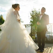 Wedding photographer Igor Likhobickiy (IgorL). Photo of 02.02.2018