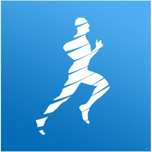 Step Counter - Pedometer Calories Burner