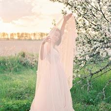 Wedding photographer Arina Fedorova (ArinaFedorova). Photo of 16.07.2018