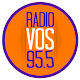 Download Radio Vos 95.5 Brandsen For PC Windows and Mac