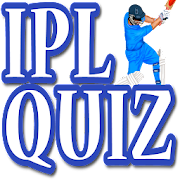 Game Indian Cricket QUIZ Season 11(Premier League Quiz) APK for Windows Phone