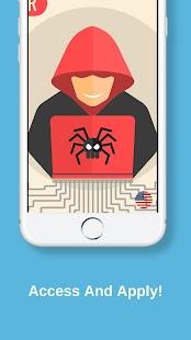 Deep web 2018 dark net world android apps on google play deep web 2018 dark net world screenshot thumbnail ccuart Choice Image