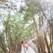 Wedding photographer Yanis Luste (lustephoto). Photo of 24.08.2015