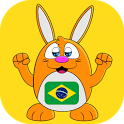 Learn Portuguese - Language Learning Pro icon